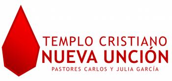 Templo Cristiano Nueva Unción